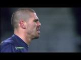 Футбол. Чемпионат Испании 2012-2013 / Обзор 25-го тура / НТВ-ПЛЮС Футбол