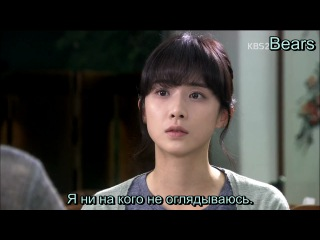 ��� ���� �� �� / My daughter Seo Young  4 �� 50