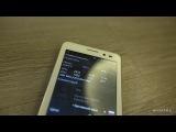 Двухсимный HD-смартфон iconBIT NetTAB Mercury X